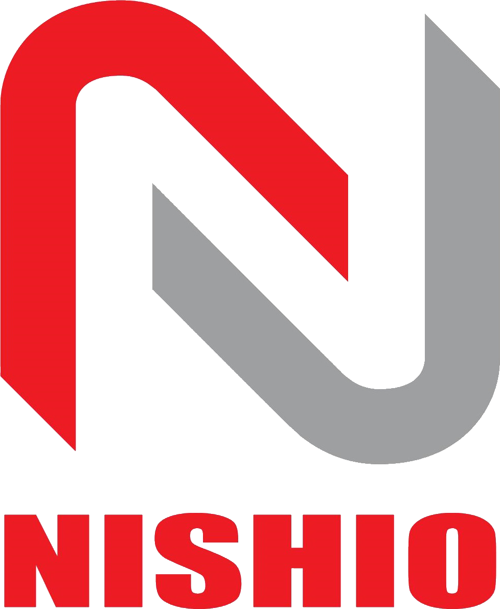 株式会社ニシオ